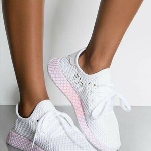 adidas-Deerupt-Runner-Shoes-White-Womens-8